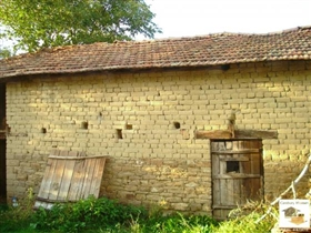 Image No.6-Maison de 2 chambres à vendre à Pavlikeni