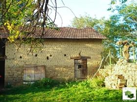 Image No.7-Maison de 2 chambres à vendre à Pavlikeni