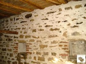 Image No.8-Maison de 2 chambres à vendre à Pavlikeni