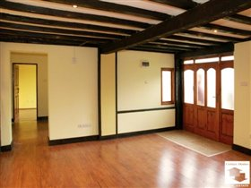 Image No.3-Maison de 1 chambre à vendre à Sevlievo