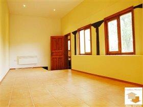 Image No.4-Maison de 1 chambre à vendre à Sevlievo