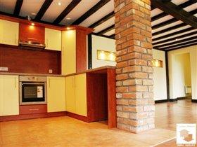 Image No.6-Maison de 1 chambre à vendre à Sevlievo