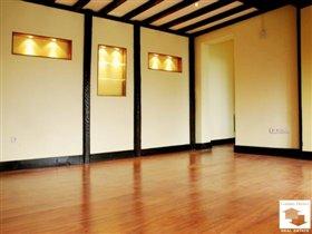 Image No.7-Maison de 1 chambre à vendre à Sevlievo