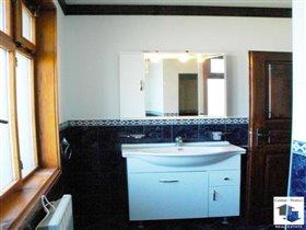 Image No.8-Maison de 1 chambre à vendre à Sevlievo