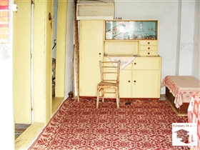 Image No.3-Maison de 3 chambres à vendre à Pavlikeni