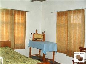 Image No.4-Maison de 3 chambres à vendre à Pavlikeni