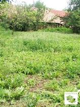 Image No.7-Maison de 3 chambres à vendre à Pavlikeni