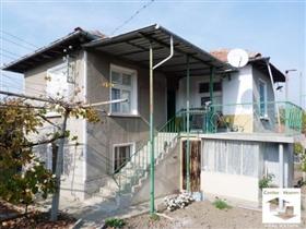Image No.0-Maison de 3 chambres à vendre à Sevlievo