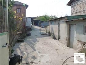 Image No.9-Maison de 3 chambres à vendre à Sevlievo