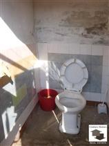 Image No.3-Maison de 3 chambres à vendre à Sevlievo
