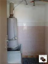 Image No.4-Maison de 3 chambres à vendre à Sevlievo