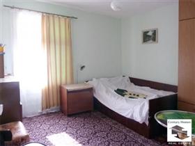 Image No.5-Maison de 3 chambres à vendre à Sevlievo