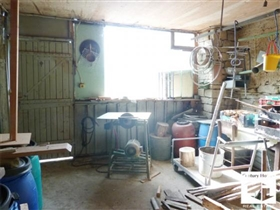 Image No.7-Maison de 3 chambres à vendre à Sevlievo