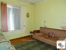 Image No.9-Maison de 3 chambres à vendre à Strazhitsa