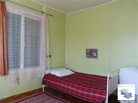 Image No.10-Maison de 3 chambres à vendre à Strazhitsa