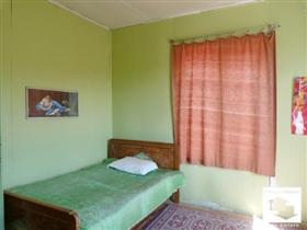 Image No.11-Maison de 3 chambres à vendre à Strazhitsa