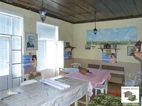 Image No.5-Maison de 3 chambres à vendre à Strazhitsa