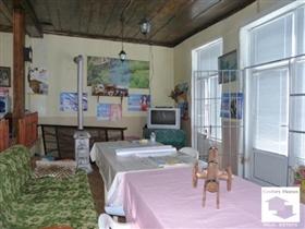 Image No.6-Maison de 3 chambres à vendre à Strazhitsa
