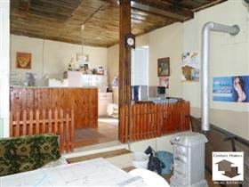 Image No.7-Maison de 3 chambres à vendre à Strazhitsa