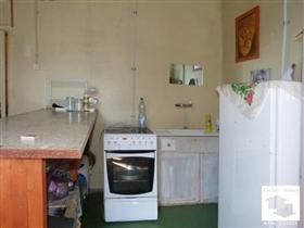 Image No.8-Maison de 3 chambres à vendre à Strazhitsa