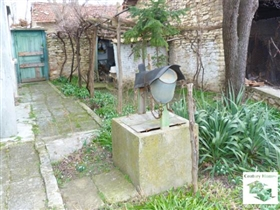 Image No.10-4 Bed House for sale