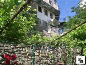 Image No.0-Maison de 3 chambres à vendre à Veliko Tarnovo