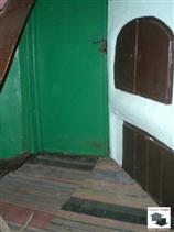 Image No.6-Maison de 3 chambres à vendre à Veliko Tarnovo