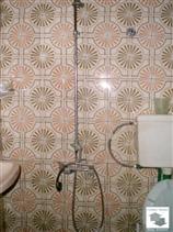 Image No.7-Maison de 3 chambres à vendre à Veliko Tarnovo