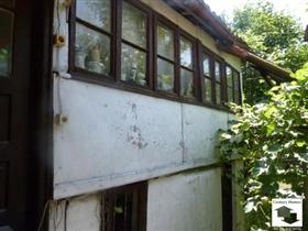 Image No.0-Maison de 1 chambre à vendre à Veliko Tarnovo