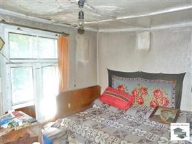 Image No.2-Maison de 1 chambre à vendre à Veliko Tarnovo