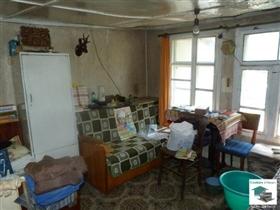Image No.5-Maison de 1 chambre à vendre à Veliko Tarnovo