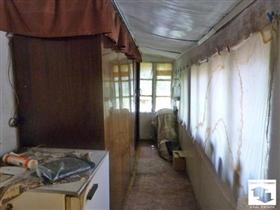 Image No.6-Maison de 1 chambre à vendre à Veliko Tarnovo