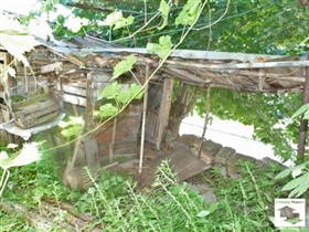 Image No.7-Maison de 1 chambre à vendre à Veliko Tarnovo
