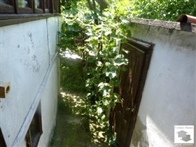 Image No.8-Maison de 1 chambre à vendre à Veliko Tarnovo