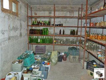 basement,
