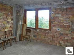 Image No.10-Maison de 5 chambres à vendre à Pavlikeni