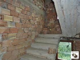 Image No.11-Maison de 5 chambres à vendre à Pavlikeni
