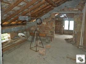 Image No.12-Maison de 5 chambres à vendre à Pavlikeni