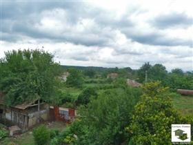 Image No.14-Maison de 5 chambres à vendre à Pavlikeni