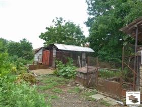 Image No.17-Maison de 5 chambres à vendre à Pavlikeni