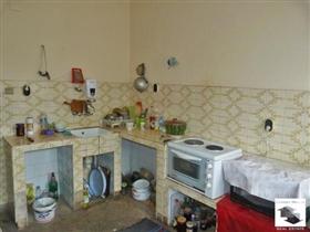 Image No.2-Maison de 5 chambres à vendre à Pavlikeni