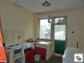 Image No.3-Maison de 5 chambres à vendre à Pavlikeni