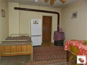 Image No.5-Maison de 5 chambres à vendre à Pavlikeni