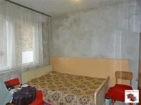 Image No.7-Maison de 5 chambres à vendre à Pavlikeni