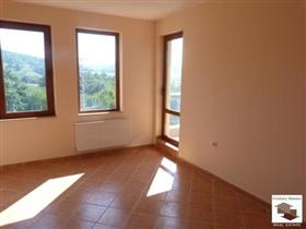 Image No.10-Maison de 5 chambres à vendre à Tryavna