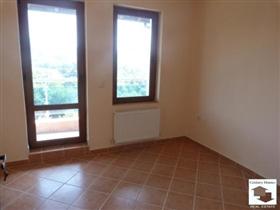 Image No.12-Maison de 5 chambres à vendre à Tryavna