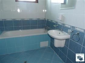 Image No.14-Maison de 5 chambres à vendre à Tryavna