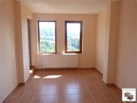 Image No.18-Maison de 5 chambres à vendre à Tryavna