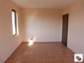 Image No.19-Maison de 5 chambres à vendre à Tryavna
