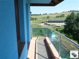Image No.20-Maison de 5 chambres à vendre à Tryavna